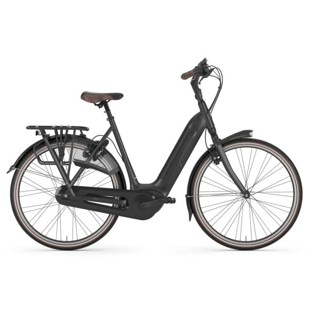 Alle Elektrische Fiets Testwinnaars 2019 En 2020 De Allerbeste E Bikes